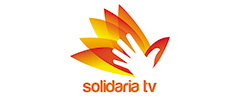 Solidaria TV