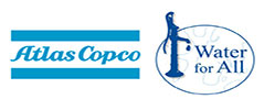 Atlas Copco - Water for All