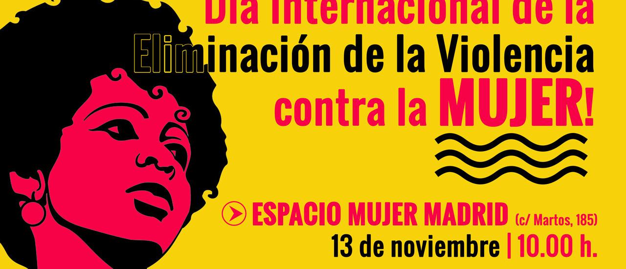 La igualdad, una tarea de todas y todos   Día Internacional de la Mujer