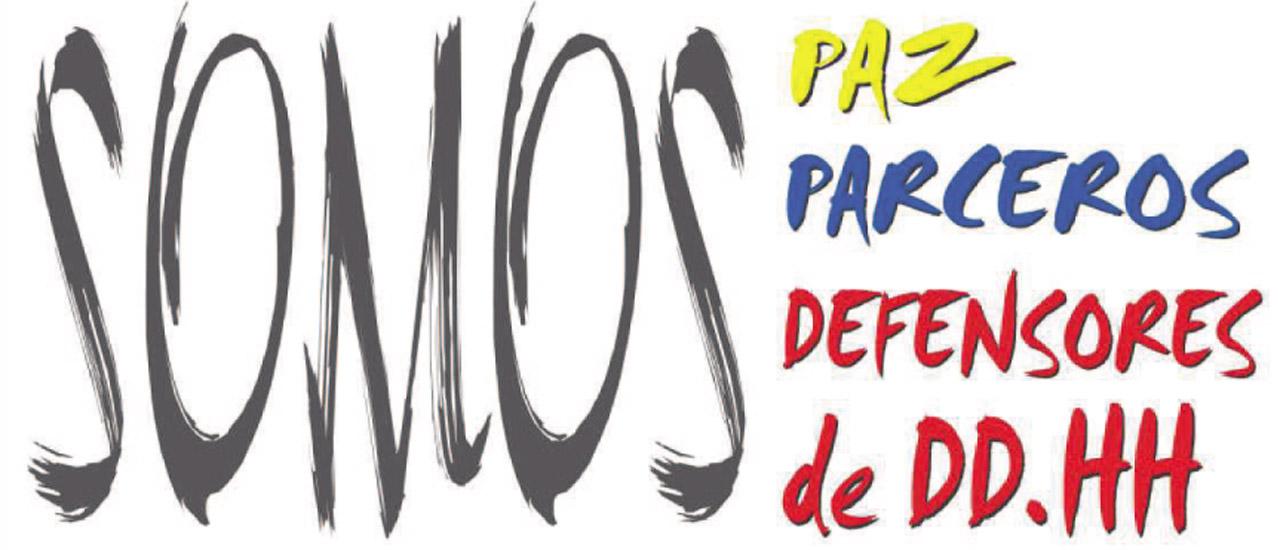 Se recrudece la violencia contra defensores de derechos humanos en Colombia