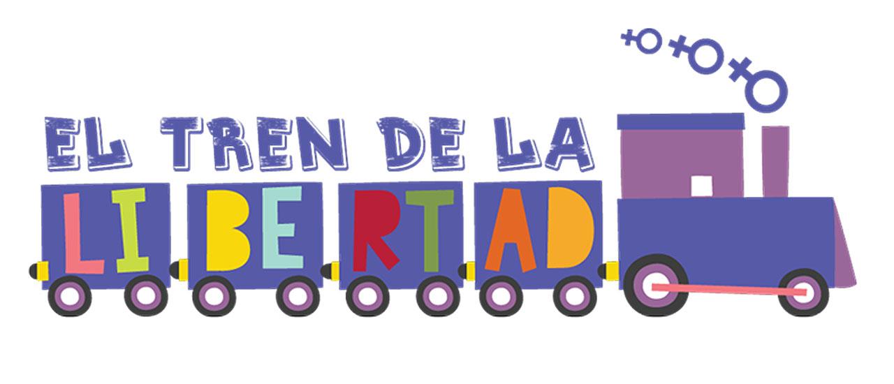 El Tren de la Libertad llega a Madrid