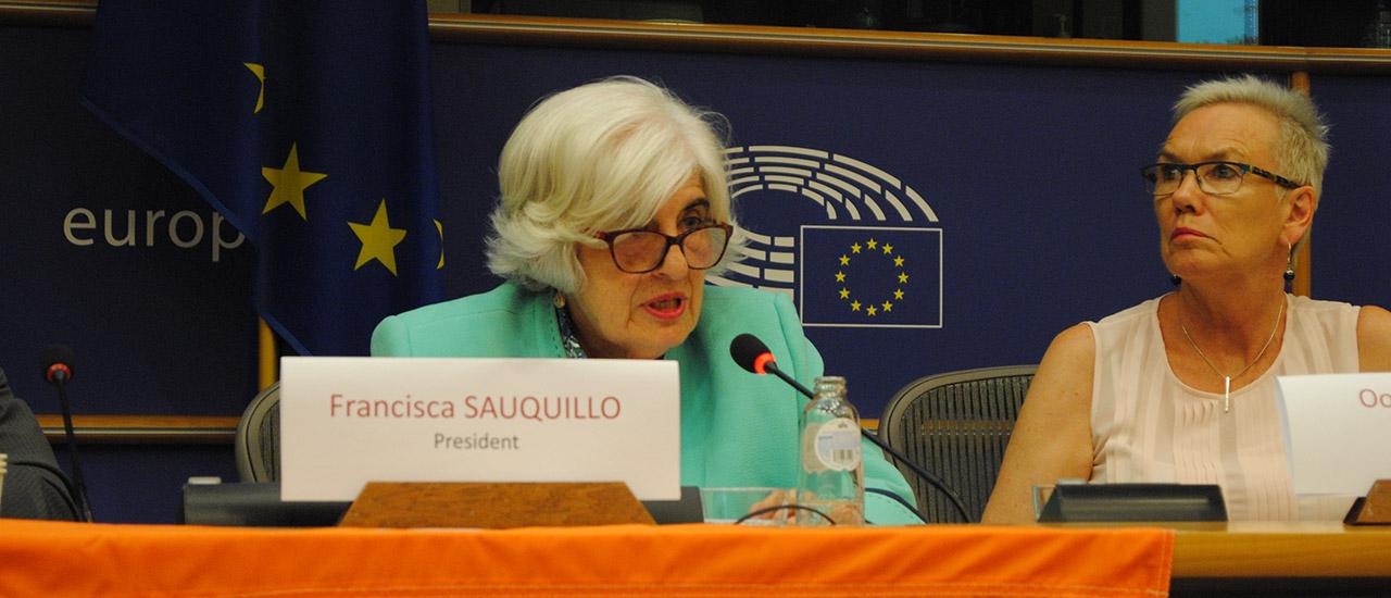 Asamblea General Anual de Solidar: Juntos más fuertes