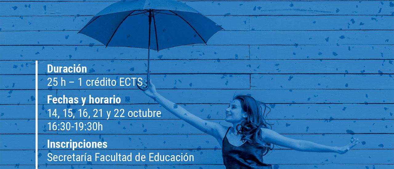 """Apúntate al curso """"Diálogo intercultural y convivencia pacífica en las aulas"""" para alumnado de Educación de la UC"""