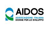 Logo AIDOS