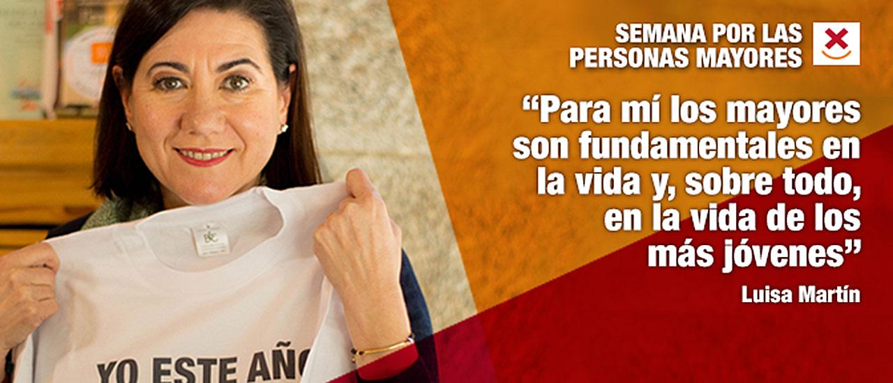 """Con la """"X Solidaria"""" se desarrollan 81 proyectos de inclusión social en todo el Estado"""