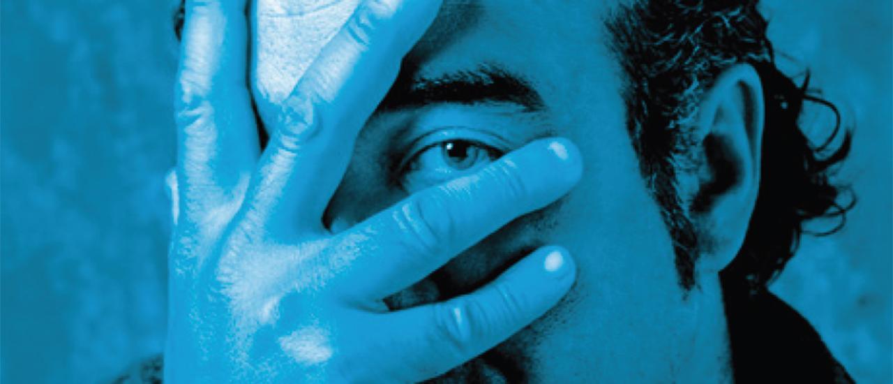 El 47% de las personas sin hogar han sufrido un incidente o delito de odio
