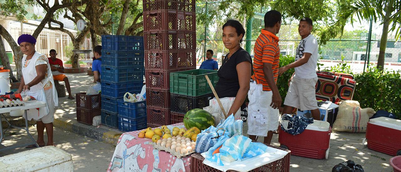 PROMODIQUE abre convocatoria de apoyo financiero a terceros