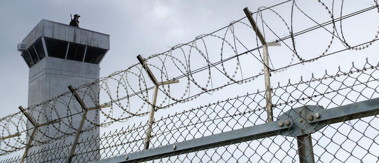 El Ministerio de Sanidad y Movimiento por la Paz alertan del peligro de las drogas en los viajes al extranjero