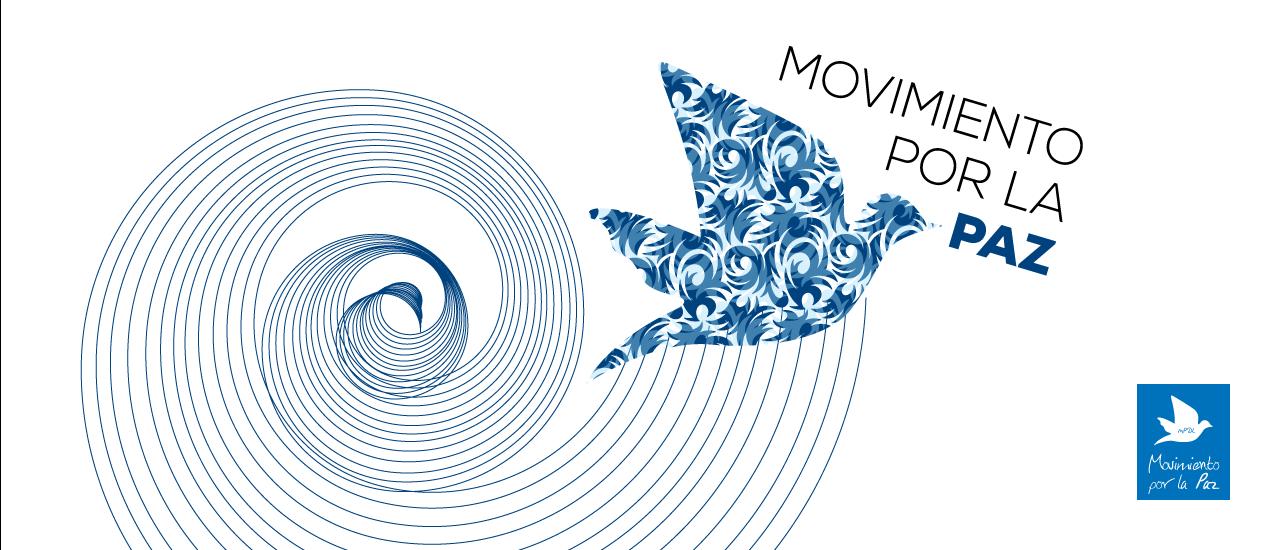 Guatemala: nuestra labor ante el impacto de la COVID-19