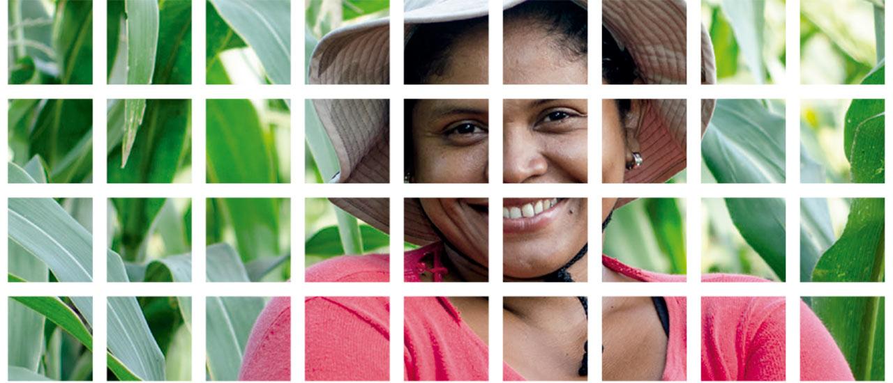 21S: Sin Derechos Humanos no habrá Paz