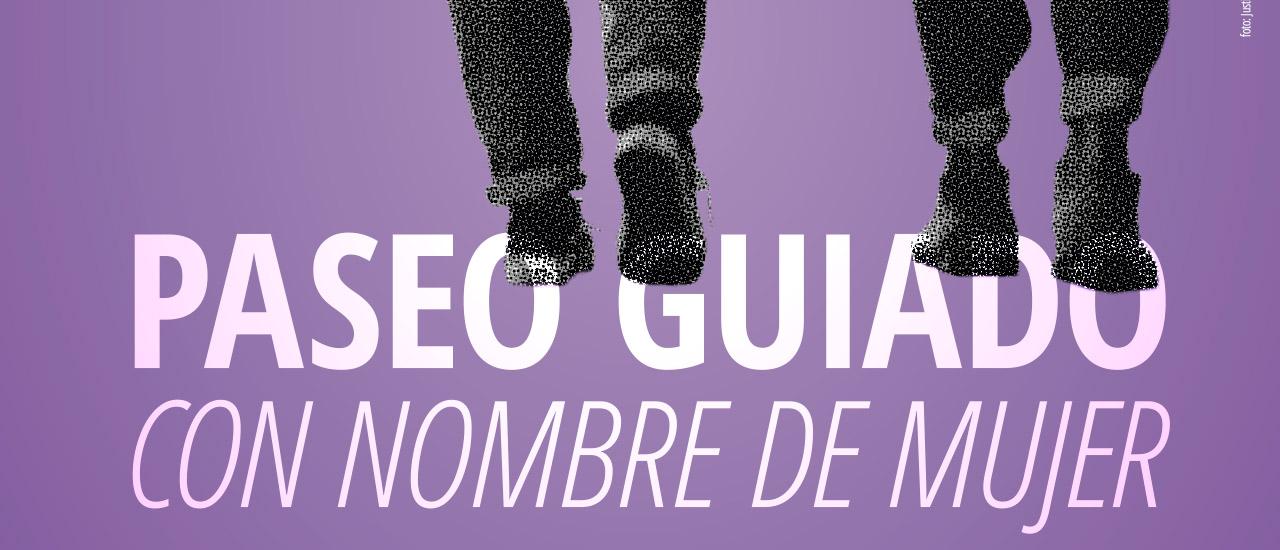 Actividades Noviembre PIAIM - Punto de Información y Asesoramiento Integral para Mujeres, gestionado por el Movimiento por la Paz –MPDL– La Rioja