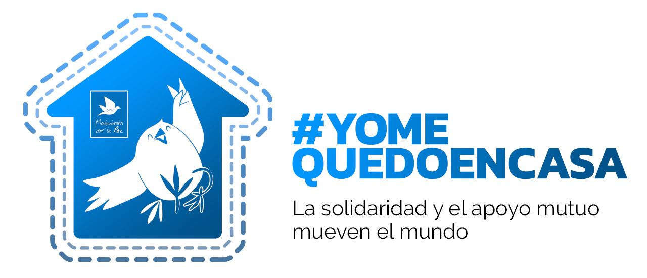 #YoMeQuedoEnCasa: Juegos didácticos para todxs