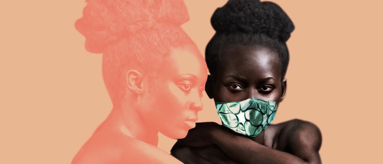 25 de julio: Día Internacional de la Mujer Afrodescendiente